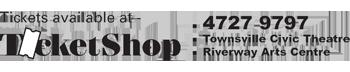 ticketshop_logo