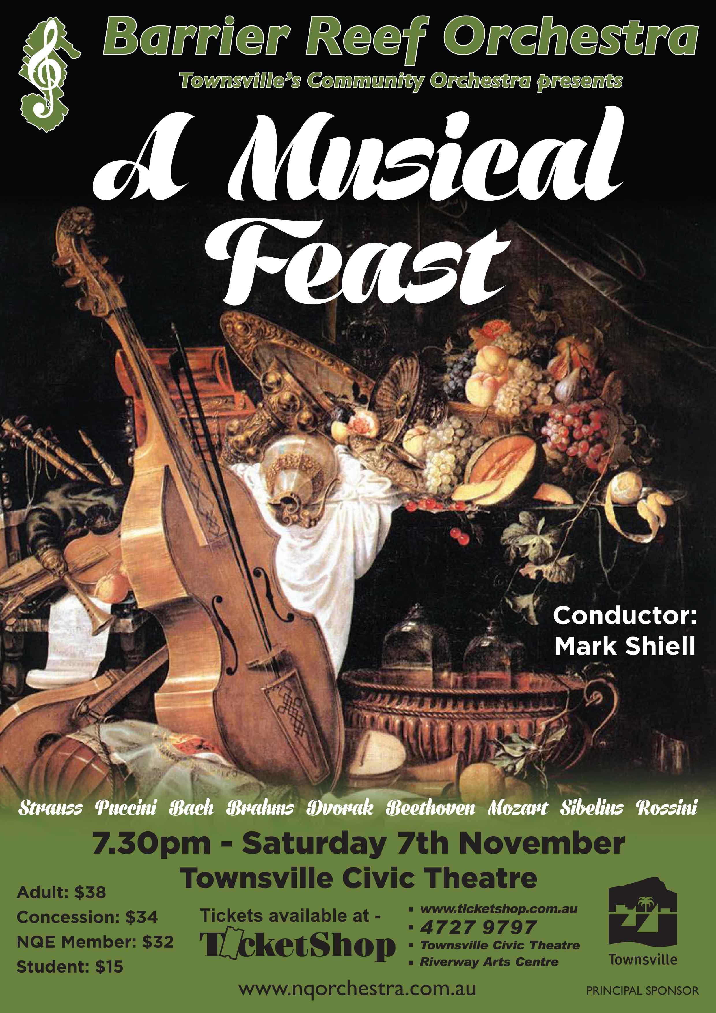 musicalfeast2015